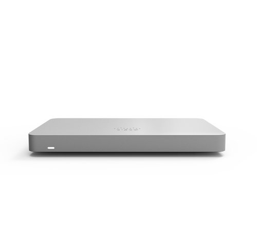 Cisco Meraki Cisco Meraki MX67
