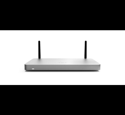 Cisco Meraki Cisco Meraki MX68W Firewall