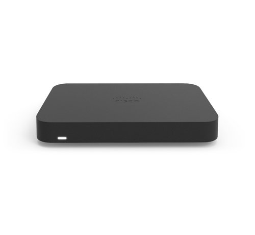 Cisco Meraki Cisco Meraki Z3