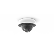 Cisco Meraki Cisco Meraki MV22 Beveiligingscamera
