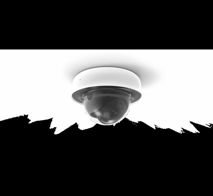 Cisco Meraki MV22 Beveiligingscamera