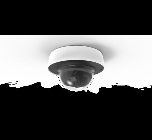 Cisco Meraki Cisco Meraki MV72 Beveiligingscamera