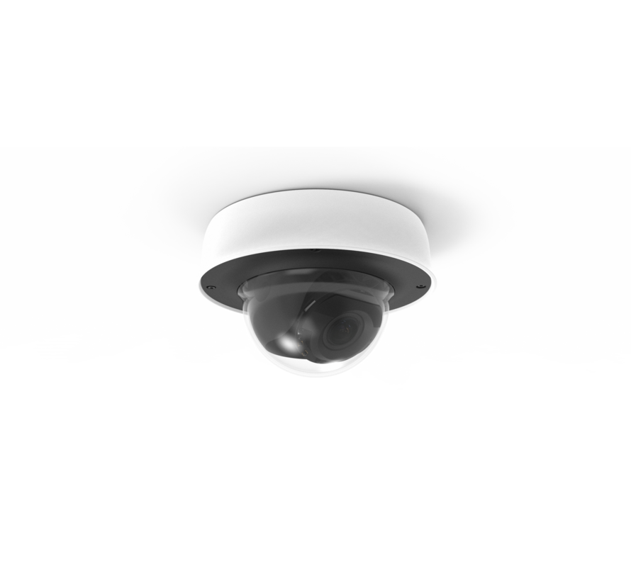 Cisco Meraki MV72 Beveiligingscamera