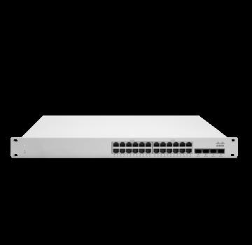 Cisco Meraki Cisco Meraki MS225-24