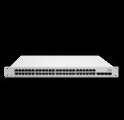 Cisco Meraki Cisco Meraki MS225-48LP Switch