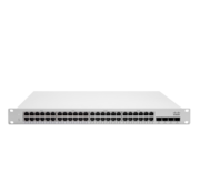 Cisco Meraki Cisco Meraki MS225-48LP