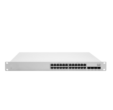 Cisco Meraki Cisco Meraki MS250-24P