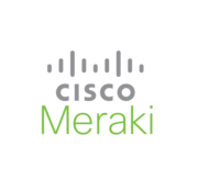 Cisco Meraki