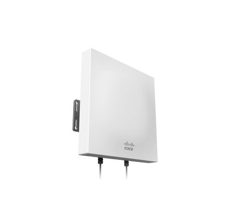 Cisco Meraki Cisco Meraki Dual Band Patch Antenne
