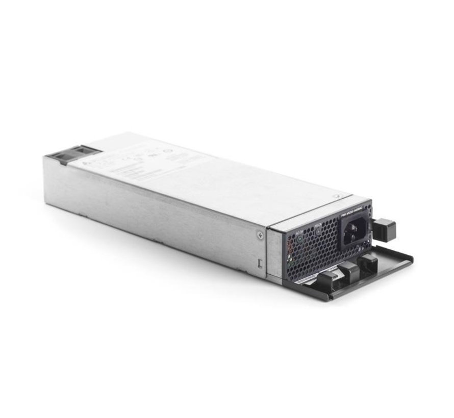 Cisco Meraki 250WAC PSU