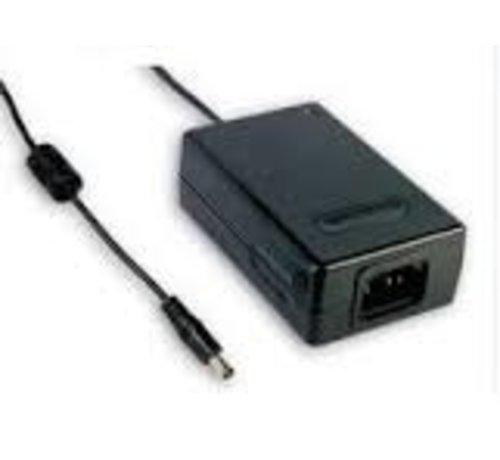 Cisco Meraki Cisco Meraki MX64 Replacement Power Adapter (30 WAC)