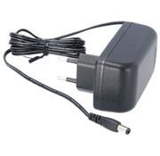 Cisco Meraki Cisco Meraki AC Adapter voor MR Wireless Access Points