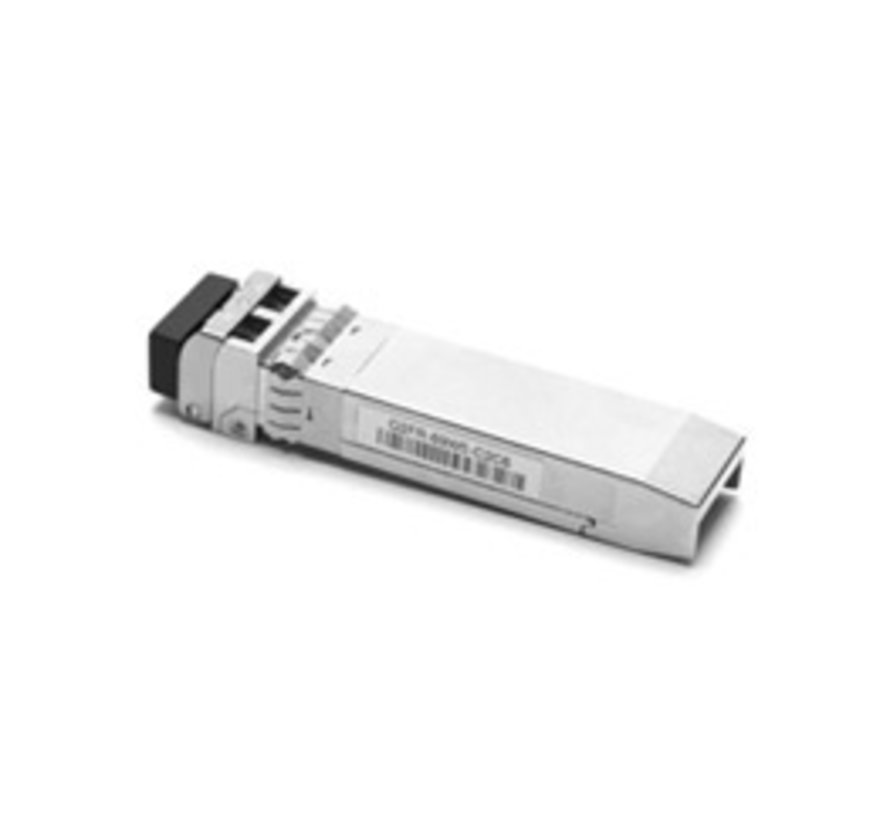 Cisco Meraki 1000Base LX10 Single-Mode