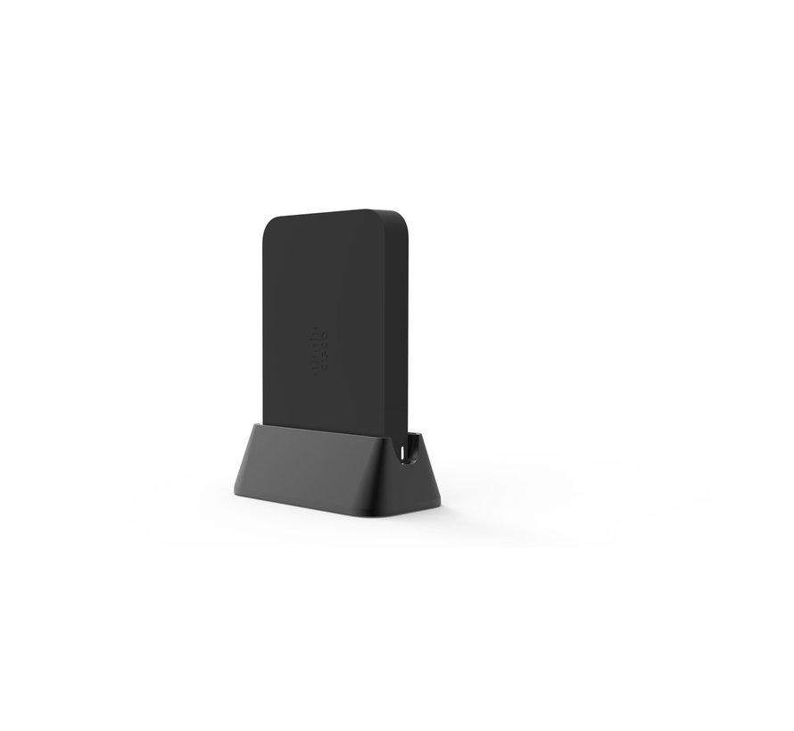 Cisco Meraki Z3 Verticaal Desktop Stand