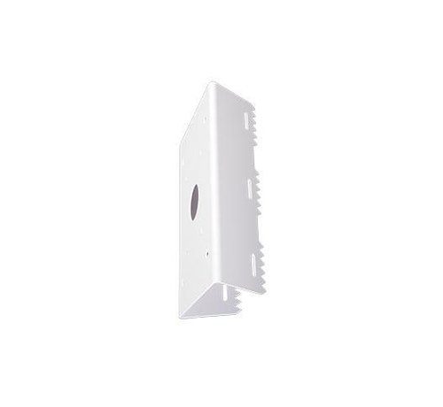 Cisco Meraki EOS Cisco Meraki Pole Mount voor MV71