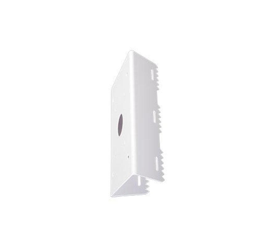 EOS Cisco Meraki Pole Mount voor MV71