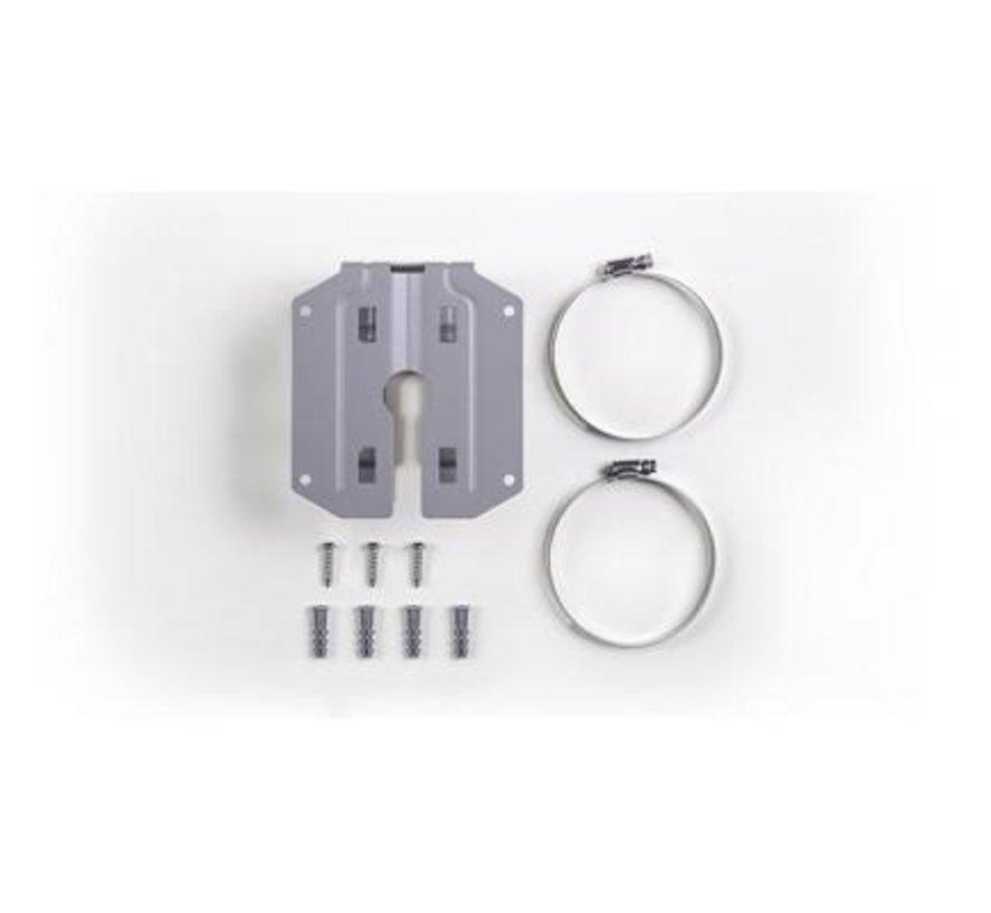 Cisco Meraki Horizontal Mnting Bracket - C & D Series Omni Antenne
