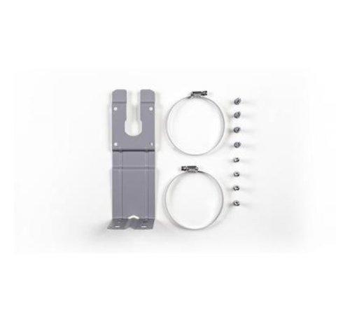 Cisco Meraki Cisco Meraki Verticaal Mounting Bracket - C & D Series Omni Antenne