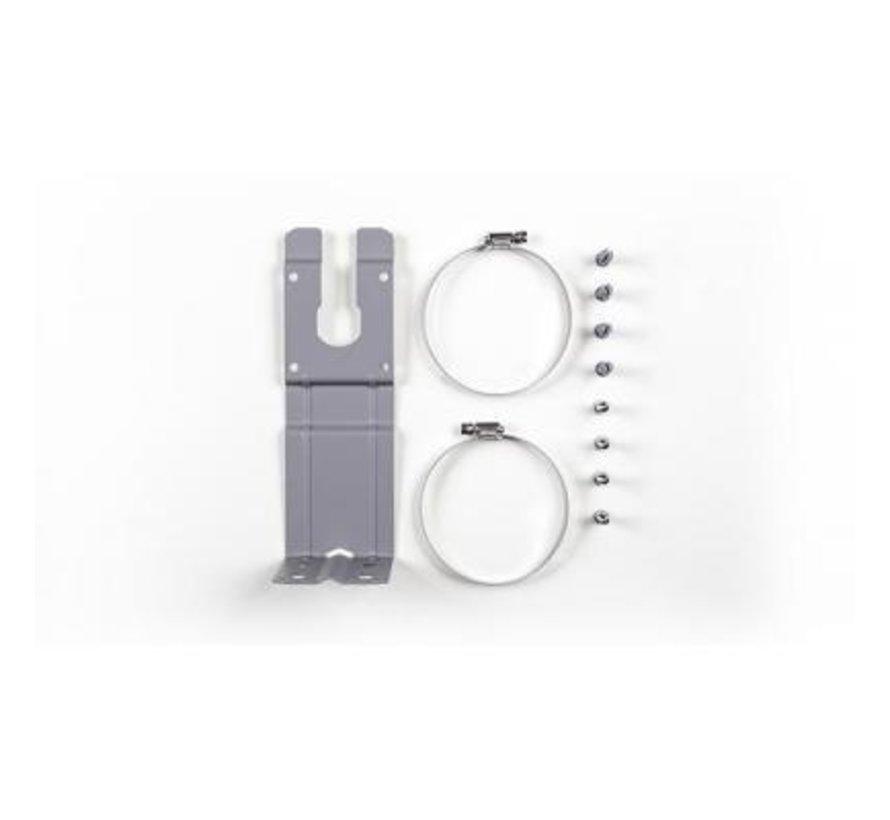 Cisco Meraki Verticaal Mounting Bracket - C & D Series Omni Antenne