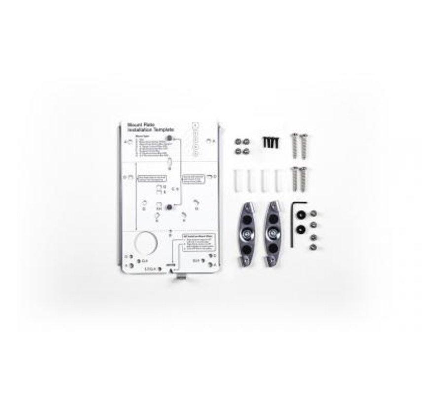 Cisco Meraki Replacement Mounting Kit voor MR12/MR16