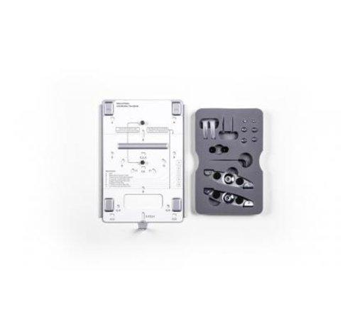 Cisco Meraki Cisco Meraki Replacement Mounting Kit voor MR18