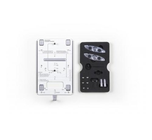 Cisco Meraki Cisco Meraki Replacement Mounting Kit voor MR26