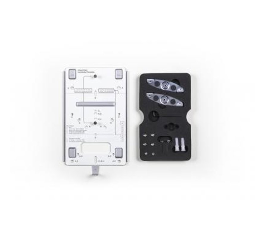 Cisco Meraki Replacement Mounting Kit voor MR26