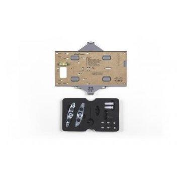 Cisco Meraki Cisco Meraki Replacement Mounting Kit voor MR32