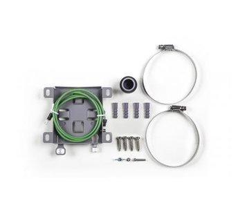 Cisco Meraki Cisco Meraki Replacement Mounting Kit voor MR72/MR74
