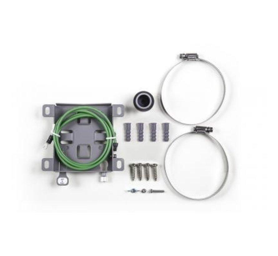Cisco Meraki Replacement Mounting Kit voor MR72/MR74