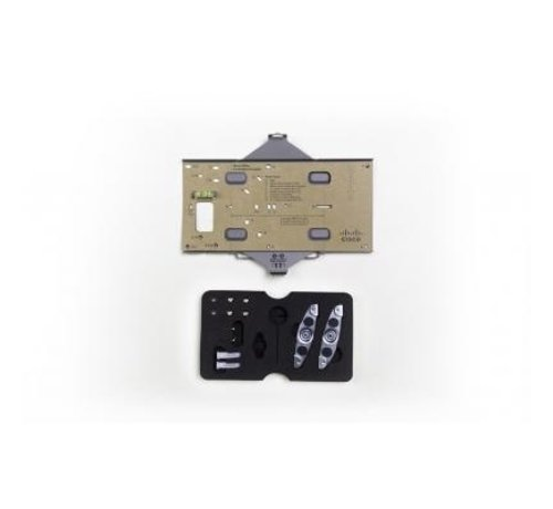 Cisco Meraki Cisco Meraki Replacement Mounting Kit voor MR42 and MR42E