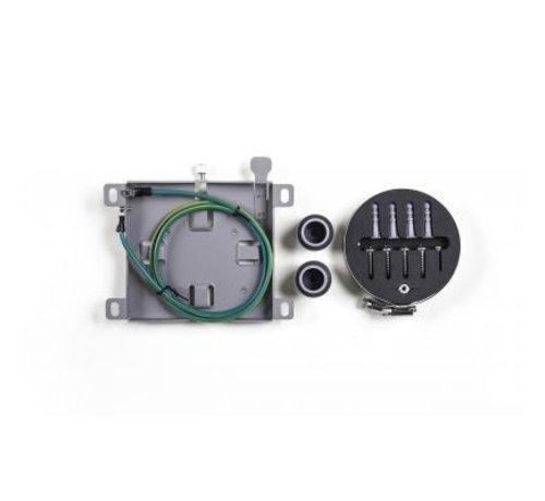 Cisco Meraki Cisco Meraki Replacement Mounting Kit voor MR84