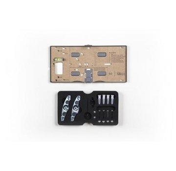 Cisco Meraki Cisco Meraki Replacement Mounting Kit voor MR33