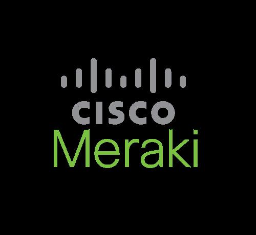 Cisco Meraki Cisco Meraki Replacement Mount Plate voor MR70 AP