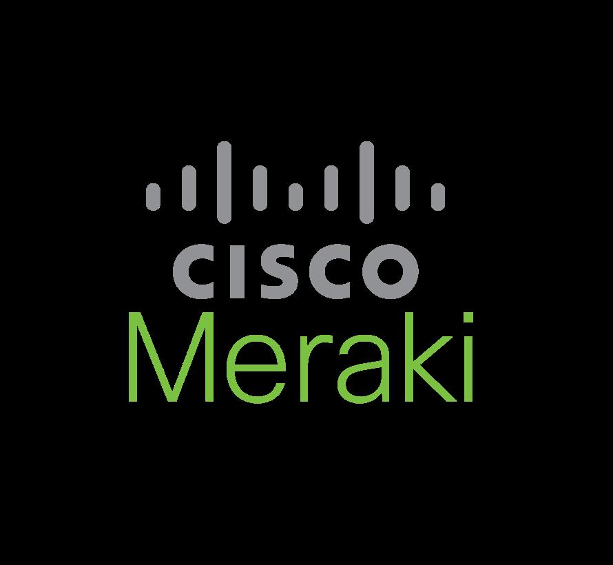 Cisco Meraki Replacement Mount Plate voor MR70 AP