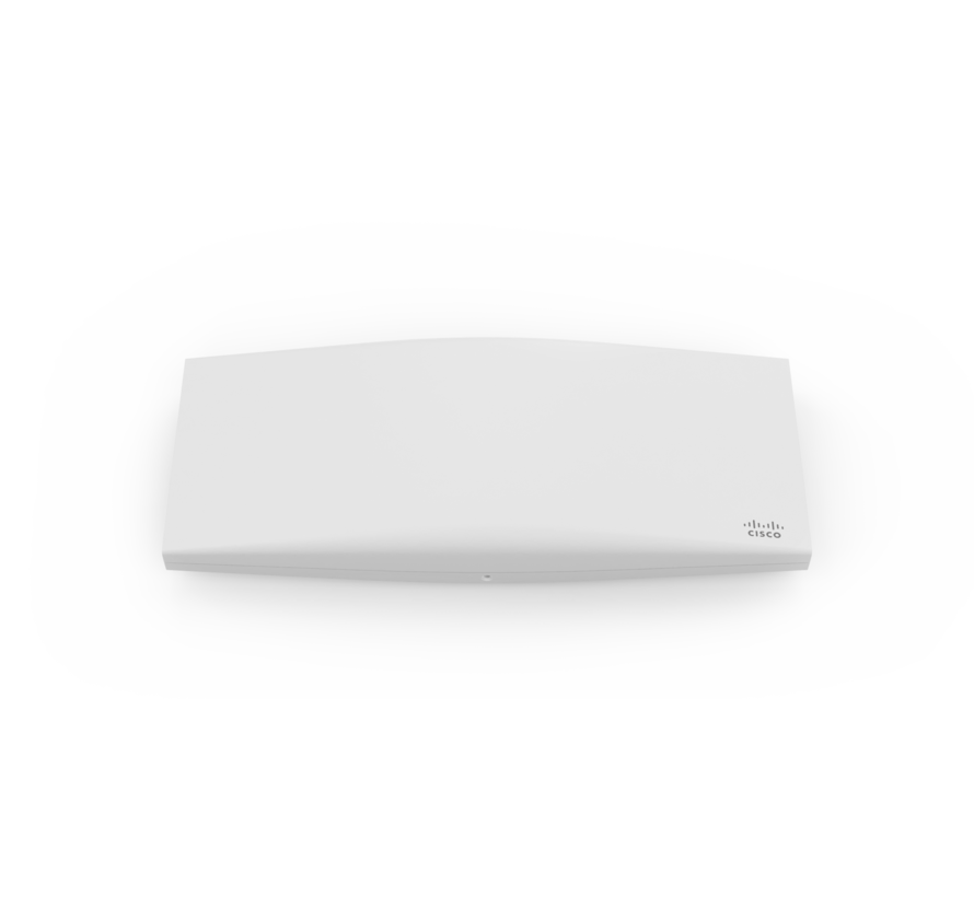 Cisco Meraki MR46 Access Point Wi-Fi 6