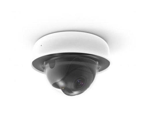 Cisco Meraki Cisco Meraki MV22X Beveiligingscamera