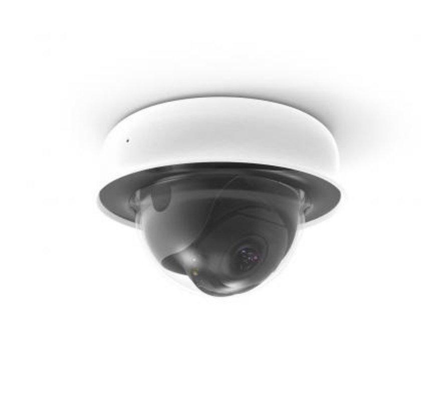 Cisco Meraki MV22X Beveiligingscamera