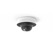 Cisco Meraki Cisco Meraki MV72X Beveiligingscamera