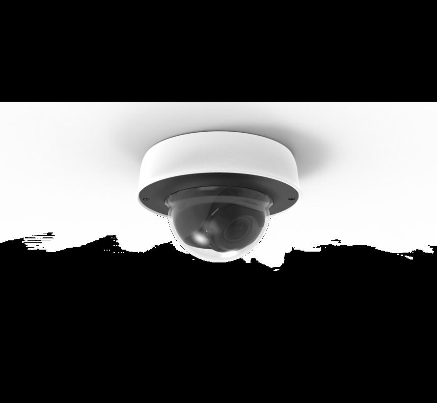 Cisco Meraki MV72X Beveiligingscamera