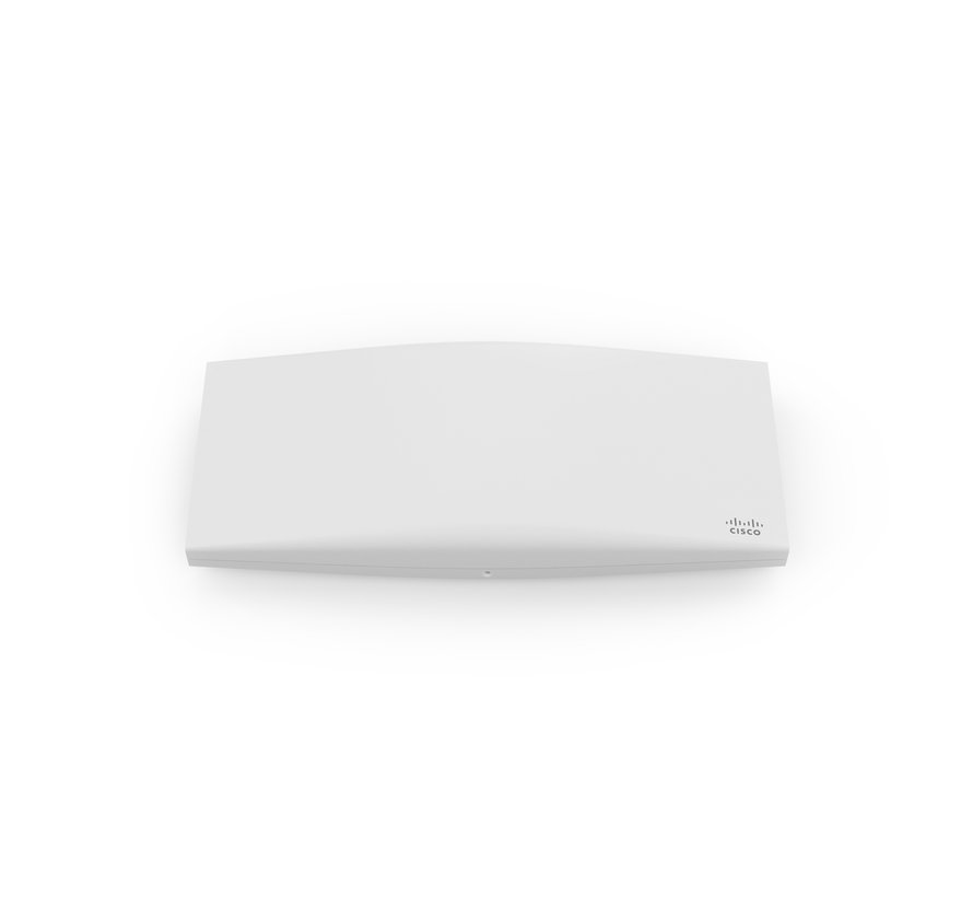 Cisco Meraki MR46
