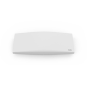 Cisco Meraki Cisco Meraki MR56