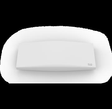 Cisco Meraki Cisco Meraki MR56 Wi-Fi 6 Access Point