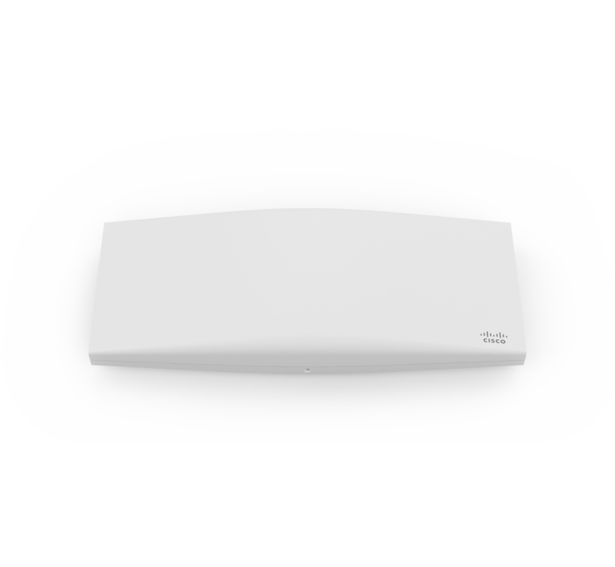 Cisco Meraki MR56 Wi-Fi 6 Access Point