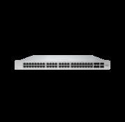 Cisco Meraki Cisco Meraki MS355-48X Switch
