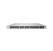 Cisco Meraki Cisco Meraki MS355-48X