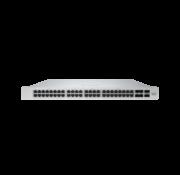 Cisco Meraki Cisco Meraki MS355-48X2 Switch