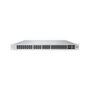 Cisco Meraki Cisco Meraki MS355-48X2