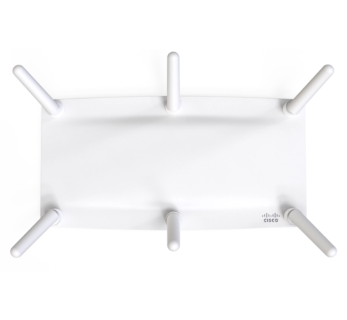 Cisco Meraki Cisco Meraki MR46E  Wi-Fi 6 Access Point