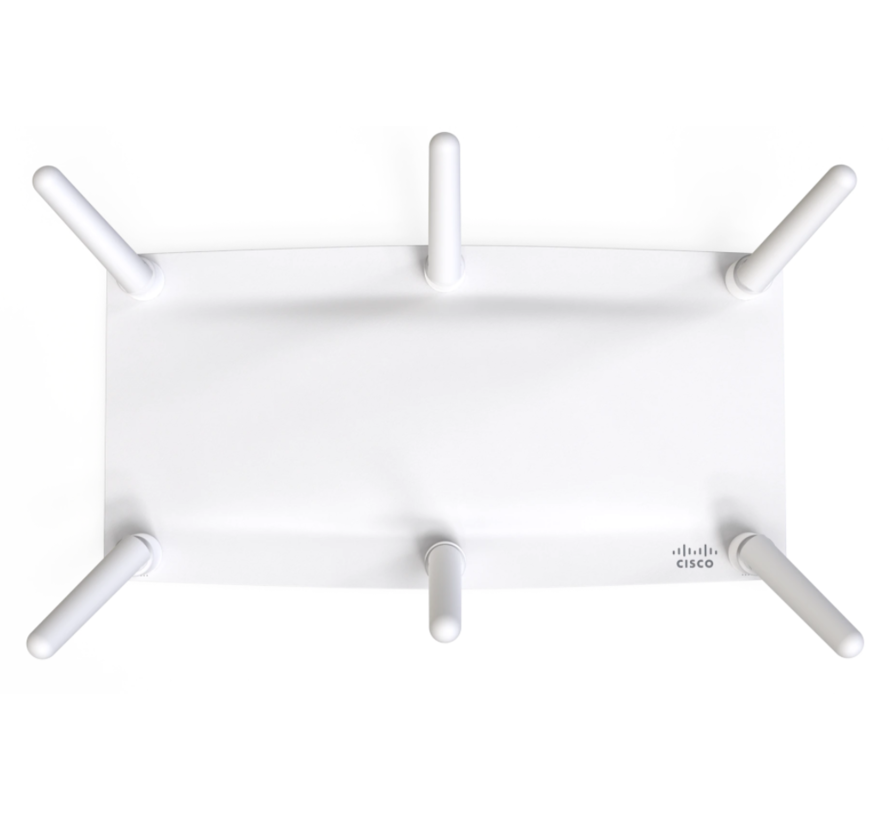 Cisco Meraki MR46E  Wi-Fi 6 Access Point